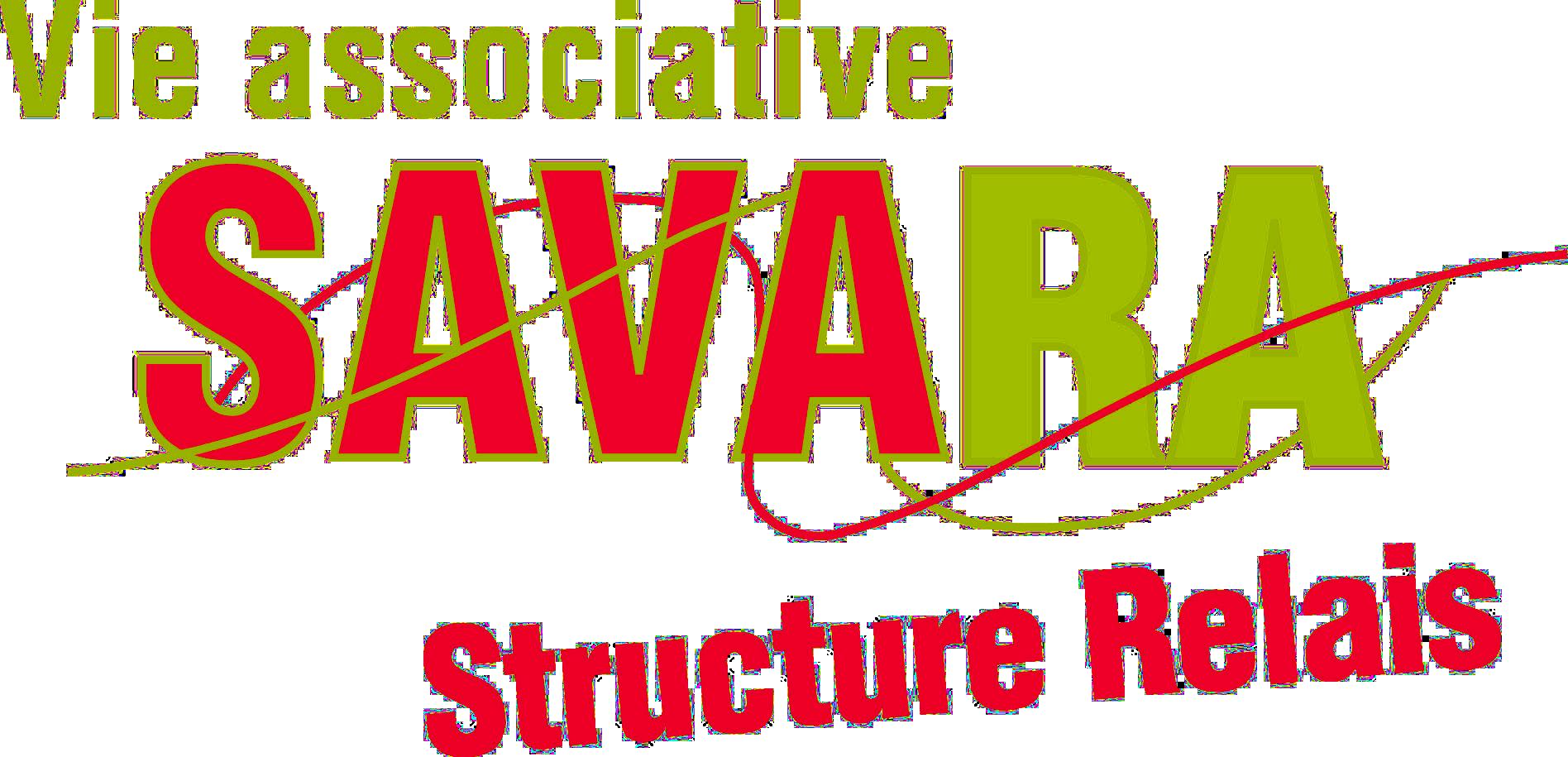 SAVARA Structure Relais