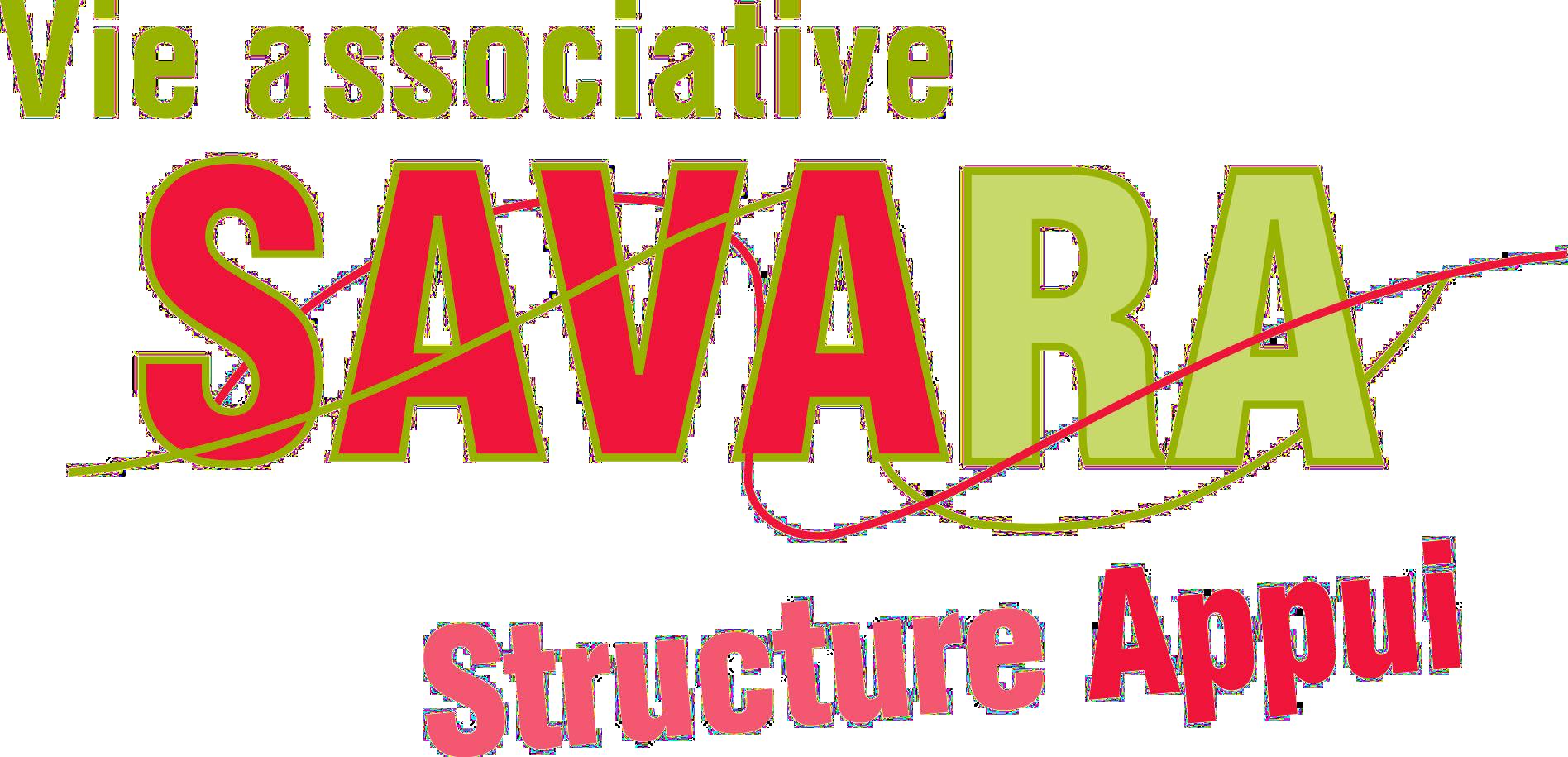 SAVARA Structure Appui
